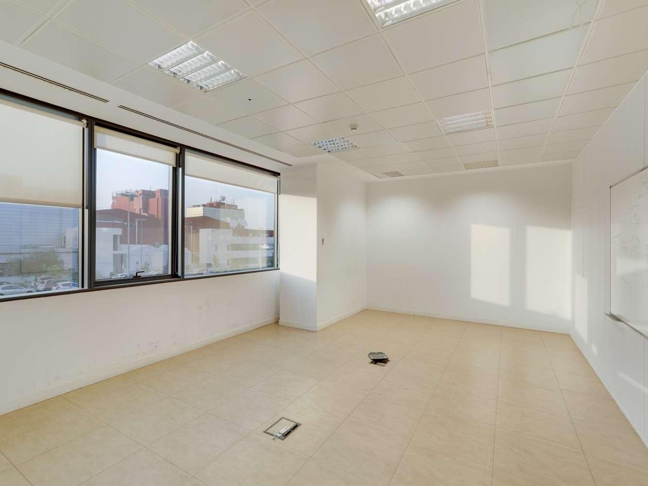 Oficina Madrid, 28050 - Edificio 2 - 18283