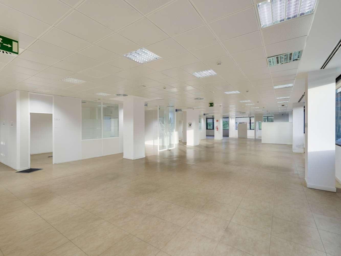 Oficina Madrid, 28050 - Edificio 2 - 18286