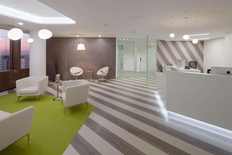 Oficina Madrid, 28046 - Coworking - C141 Lexington - 18333