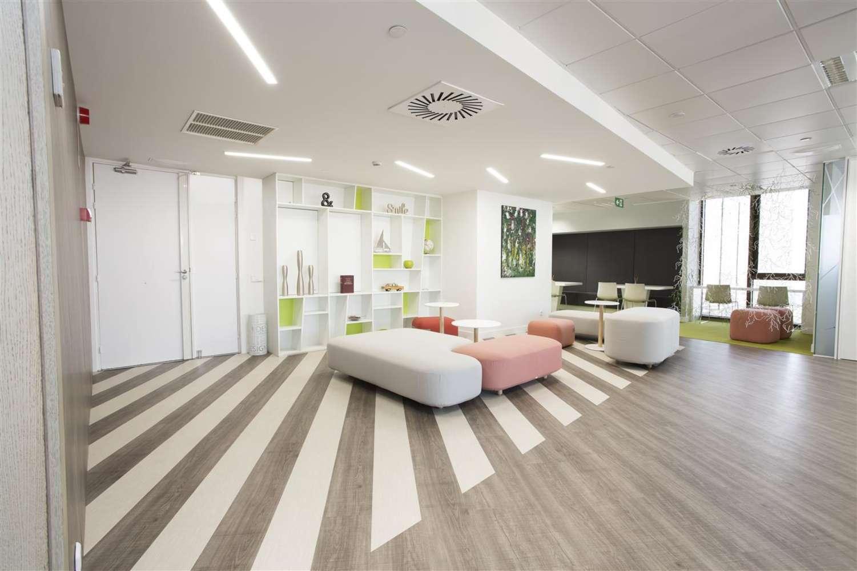 Oficina Madrid, 28046 - Coworking - C141 Lexington - 18335