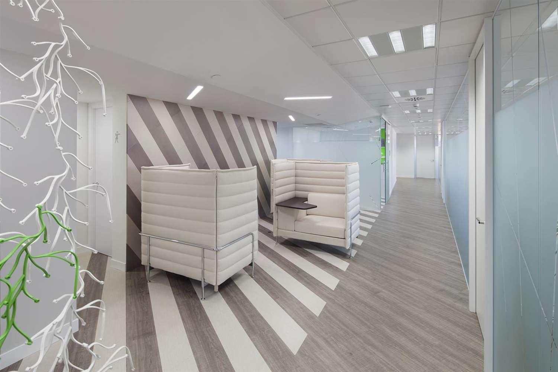 Oficina Madrid, 28046 - Coworking - C141 Lexington - 18336