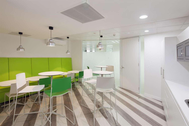 Oficina Madrid, 28046 - Coworking - C141 Lexington - 18337