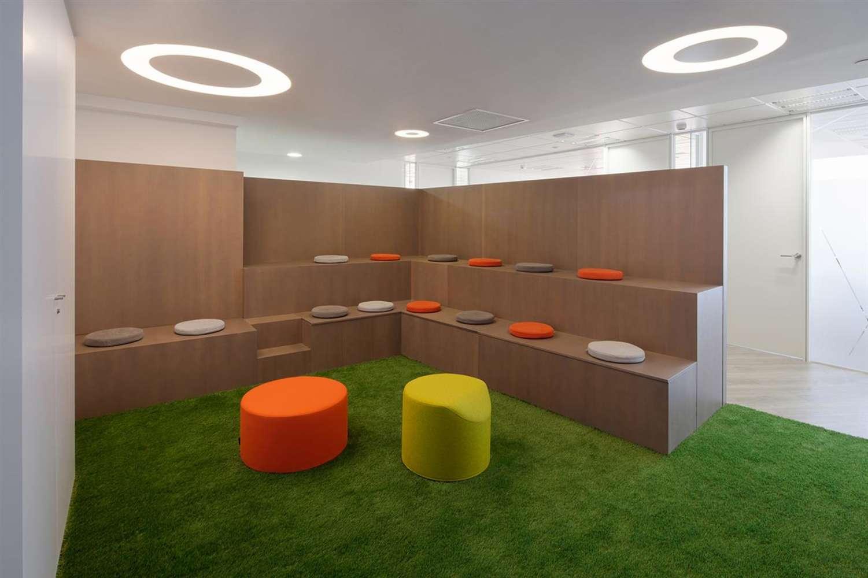 Oficina Madrid, 28046 - Coworking - C141 Lexington - 18338