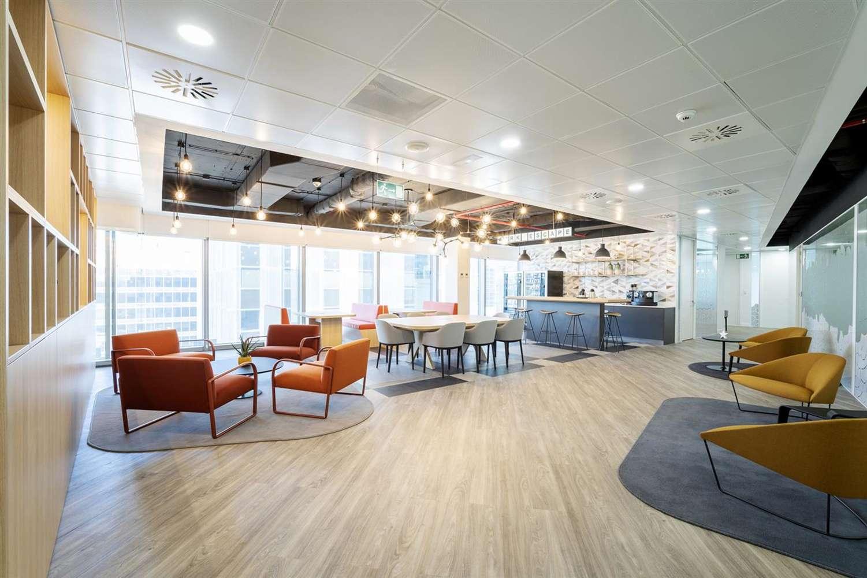 Oficina Madrid, 28046 - Coworking - C79 Lexignton - 18343