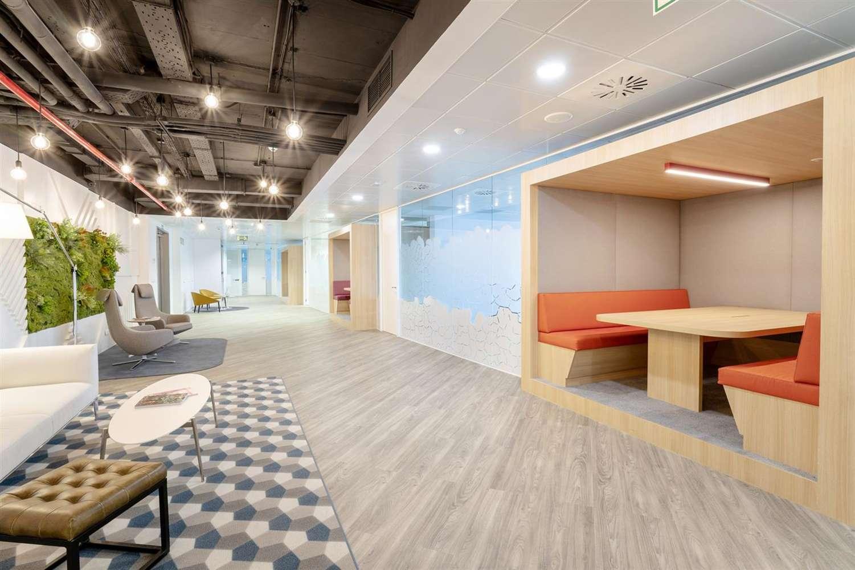 Oficina Madrid, 28046 - Coworking - C79 Lexignton - 18348