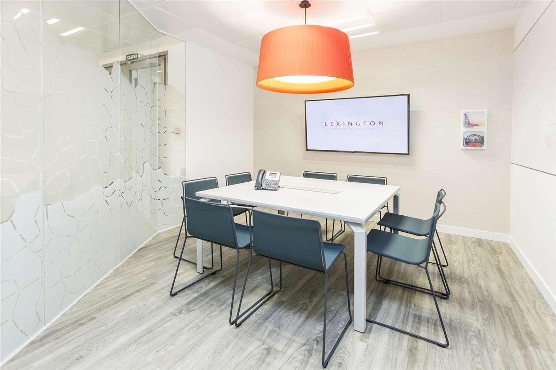 Oficina Madrid, 28046 - Coworking - C79 Lexignton - 18350