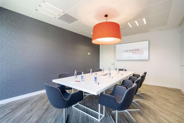 Oficina Madrid, 28046 - Coworking - C79 Lexignton - 18352
