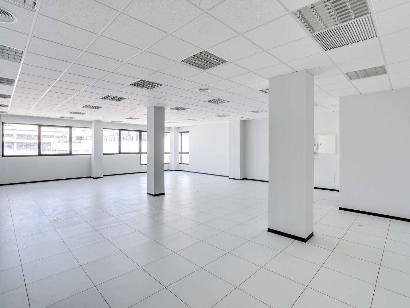 Oficina Madrid, 28031 - Edif 4 - 18376