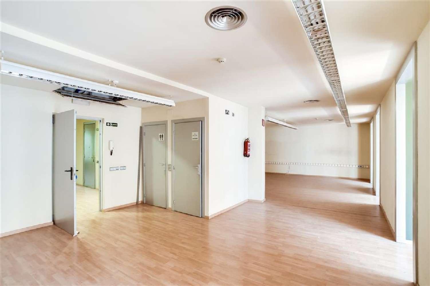 Oficina Barcelona, 08010 - SANT PERE 14 - 18478