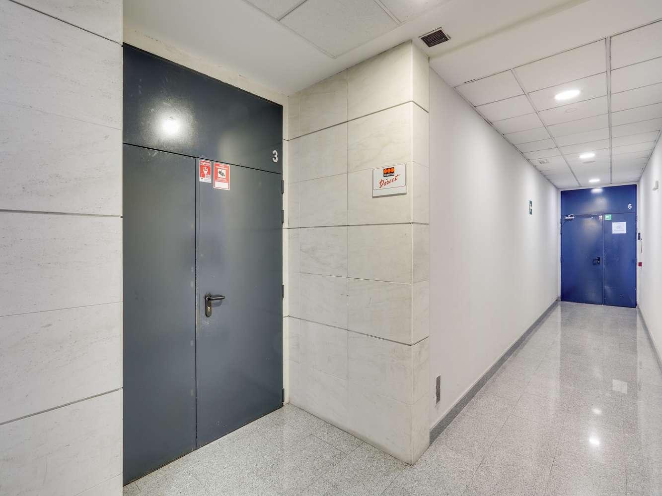 Oficina Madrid, 28044 - HAYA 4 - 18576