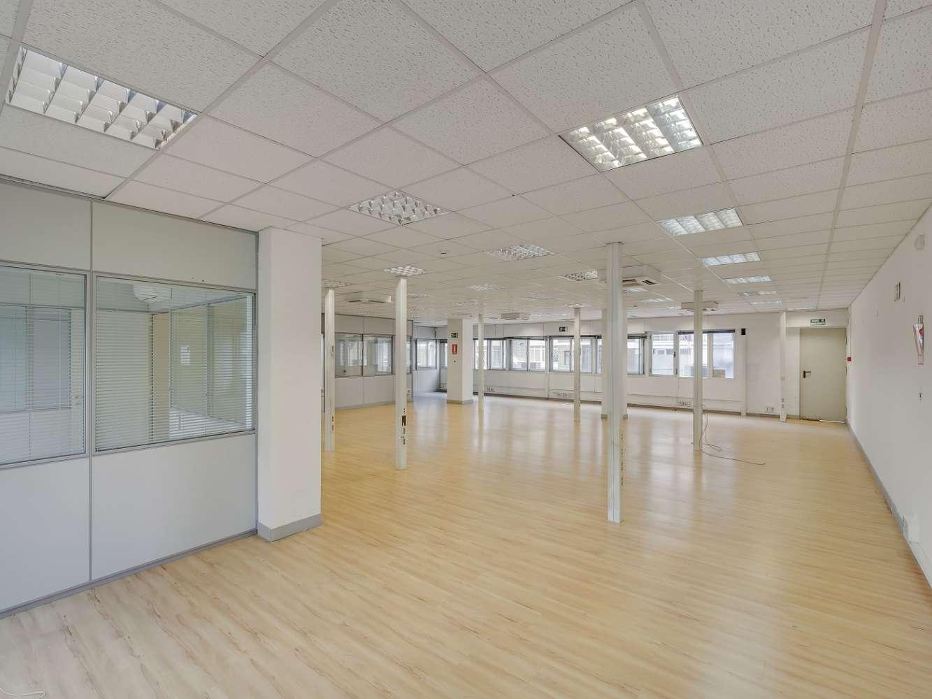 Oficina Madrid, 28046 - LA CASTELLANA 182-184 - 18604