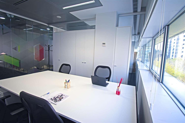 Oficina Madrid, 28045 - Coworking - Mendez Alvaro First - 18896