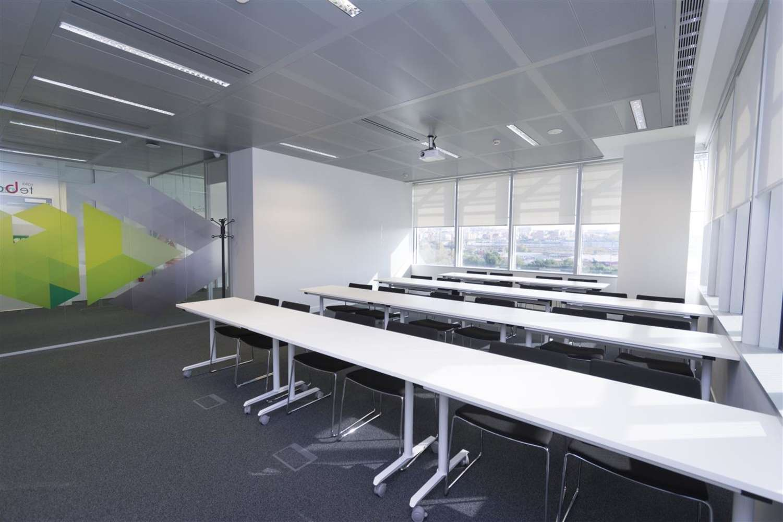 Oficina Madrid, 28045 - Coworking - Mendez Alvaro First - 18904