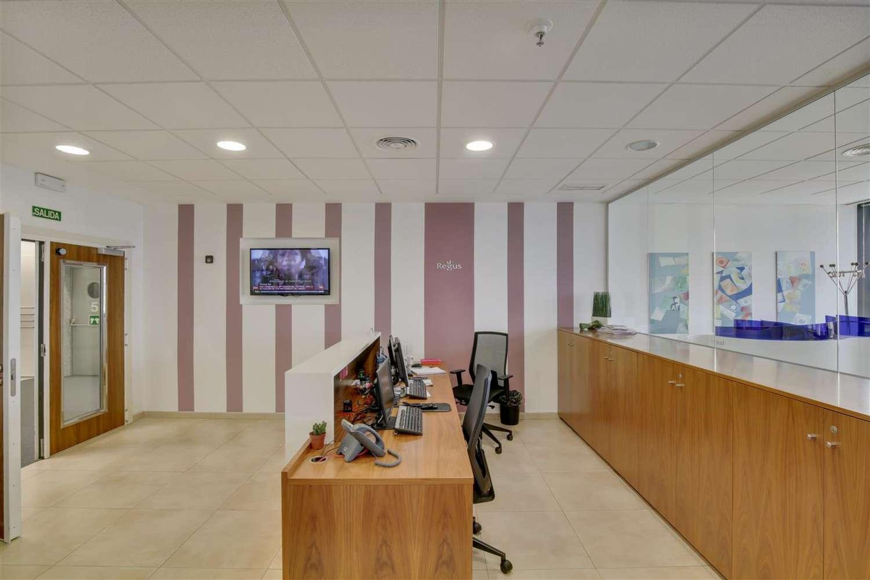 Oficina Alcobendas, 28108 - Coworking - La Moraleja - 19104