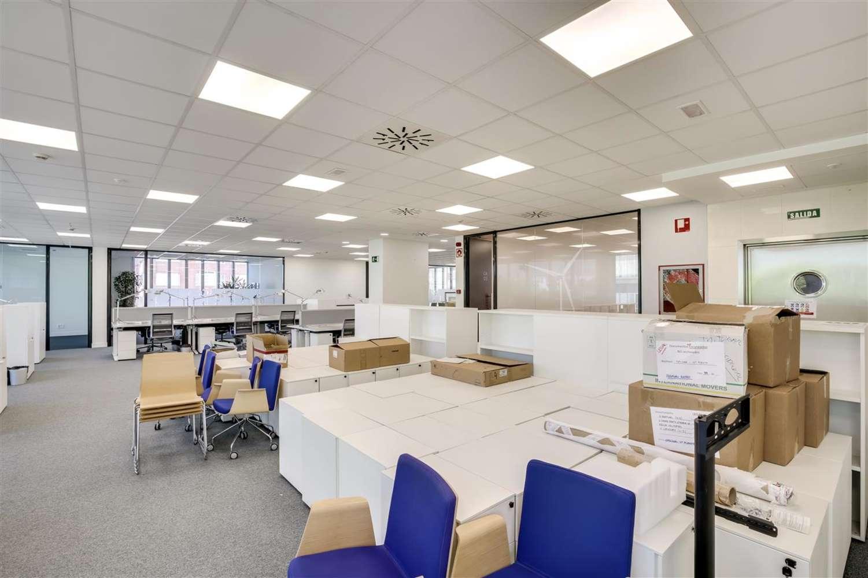 Oficina Madrid, 28033 - Edificio Madroño - 19312