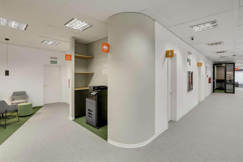 Oficina Madrid, 28046 - Coworking - Plaza Castilla First - 19764