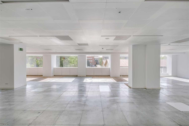 Oficina Madrid, 28046 - LA CASTELLANA 110 - 19860