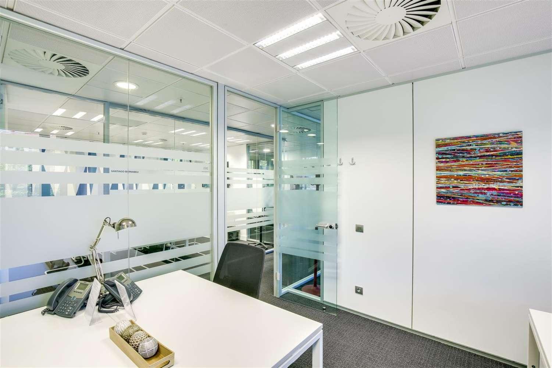 Oficina Madrid, 28046 - Coworking - LA CASTELLANA 93 - 19929