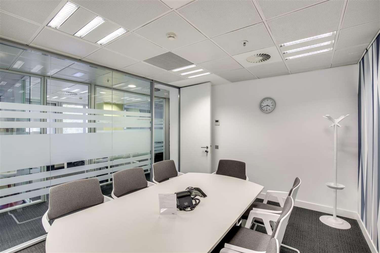Oficina Madrid, 28046 - Coworking - LA CASTELLANA 93 - 19931