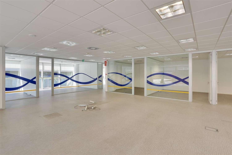 Oficina Madrid, 28037 - Edificio Verona - 20087