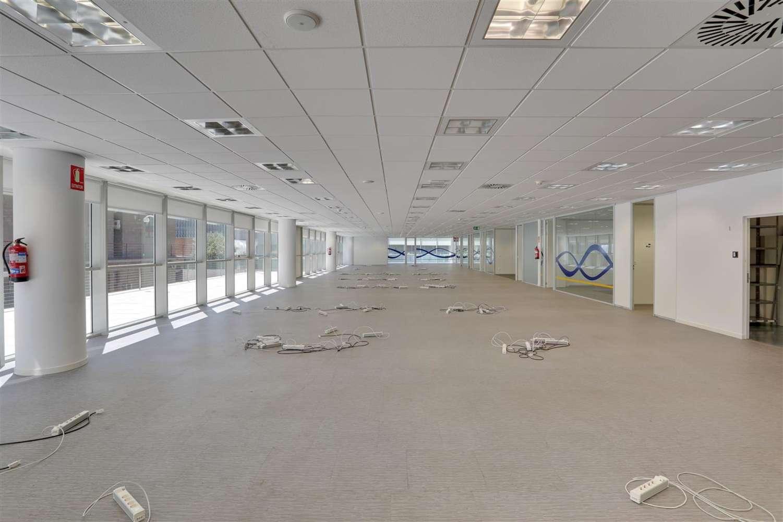 Oficina Madrid, 28037 - Edificio Verona - 20088