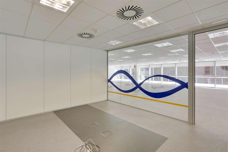 Oficina Madrid, 28037 - Edificio Verona - 20089