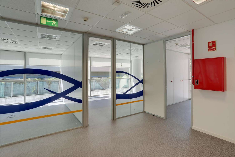 Oficina Madrid, 28037 - Edificio Verona - 20090