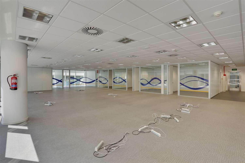 Oficina Madrid, 28037 - Edificio Verona - 20091