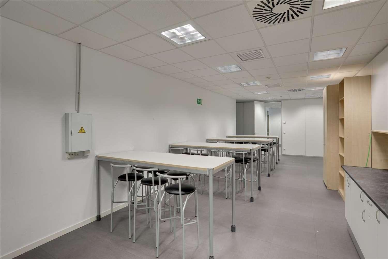 Oficina Madrid, 28037 - Edificio Verona - 20092
