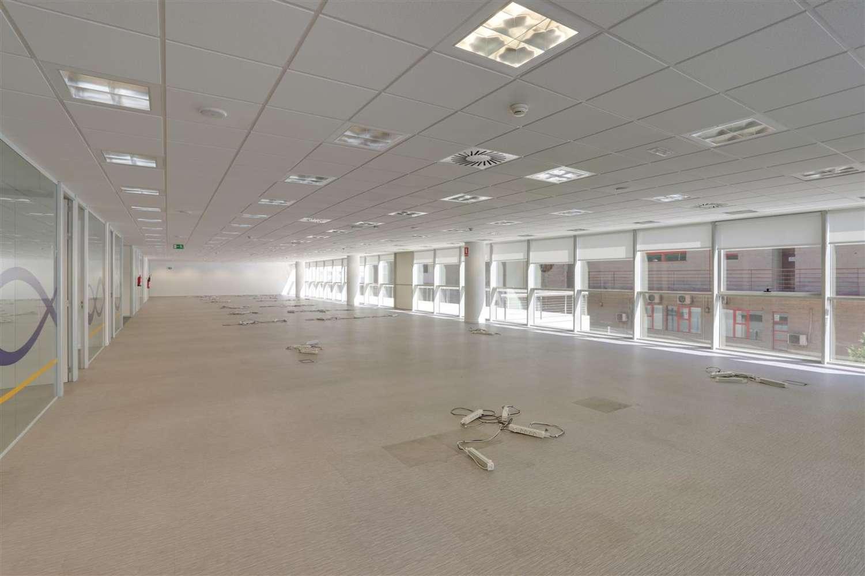 Oficina Madrid, 28037 - Edificio Verona - 20093