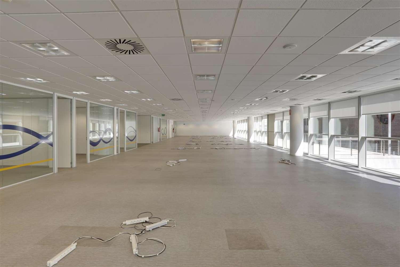 Oficina Madrid, 28037 - Edificio Verona - 20094