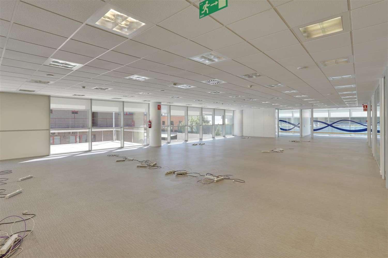 Oficina Madrid, 28037 - Edificio Verona - 20095