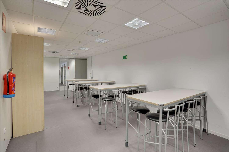 Oficina Madrid, 28037 - Edificio Verona - 20097