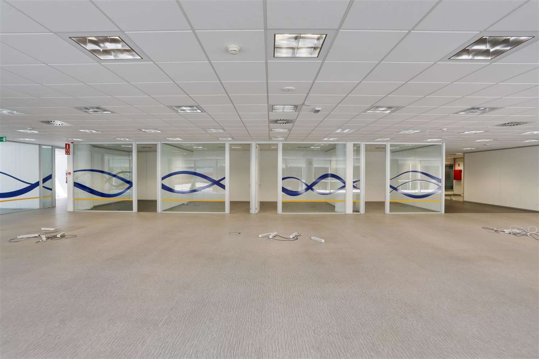 Oficina Madrid, 28037 - Edificio Verona - 20099