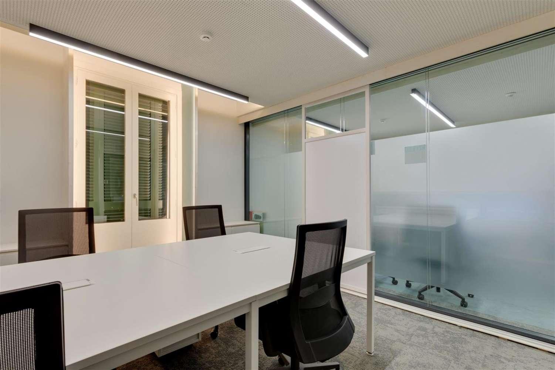 Oficina Barcelona, 08010 - Coworking - PLAÇA CATALUNYA - 20377
