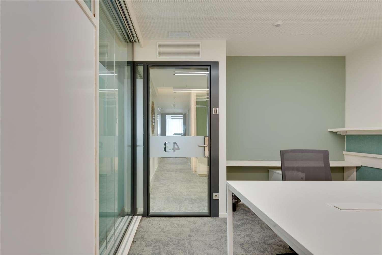 Oficina Barcelona, 08010 - Coworking - PLAÇA CATALUNYA - 20378