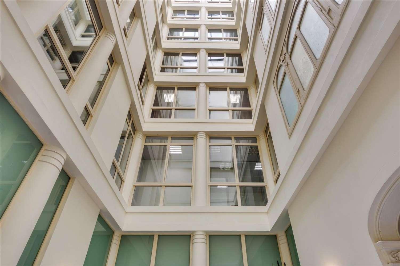 Oficina Barcelona, 08007 - CASA VINYALS - 20509