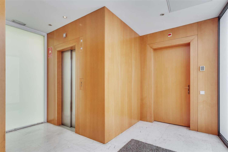 Oficina Barcelona, 08007 - CASA VINYALS - 20513