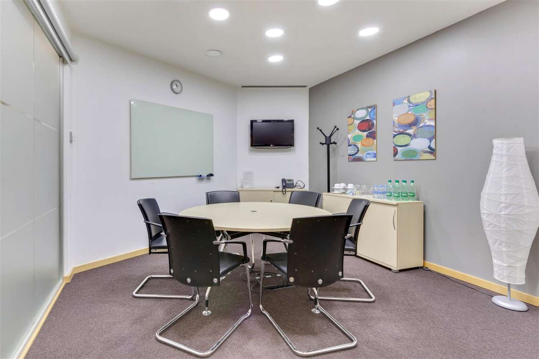 Oficina Barcelona, 08017 - Coworking - DIAGONAL - 20567