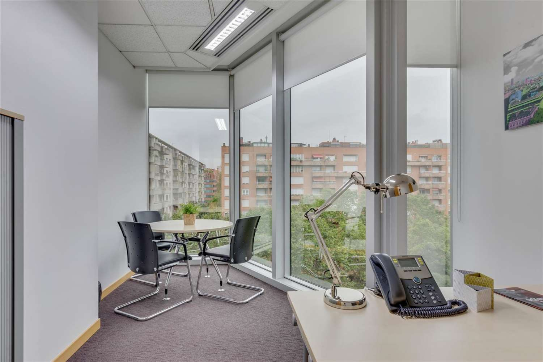 Oficina Barcelona, 08017 - Coworking - DIAGONAL - 20569