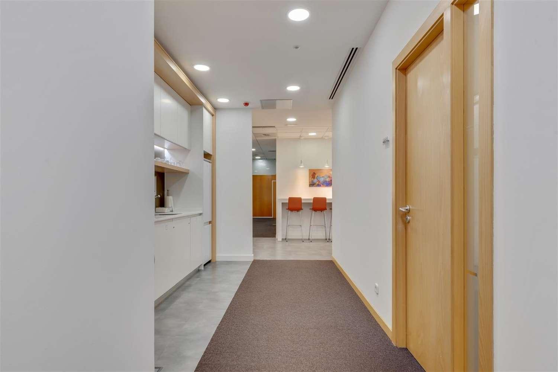 Oficina Barcelona, 08017 - Coworking - DIAGONAL - 20571
