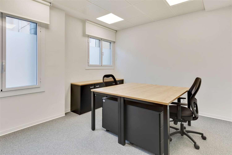 Oficina Barcelona, 08007 - Coworking - RAMBLA DE CATALUNYA FIRST - 20666