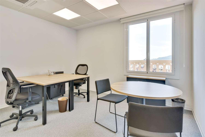 Oficina Barcelona, 08007 - Coworking - RAMBLA DE CATALUNYA FIRST - 20668