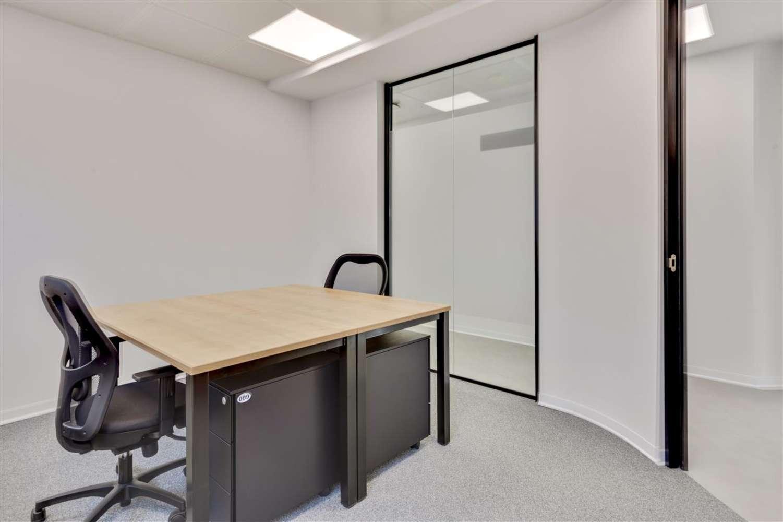 Oficina Barcelona, 08007 - Coworking - RAMBLA DE CATALUNYA FIRST - 20672