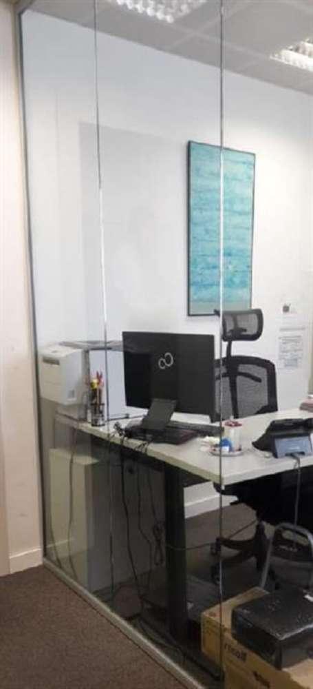 Oficina Barcelona, 08007 - CASA VINYALS - 20713
