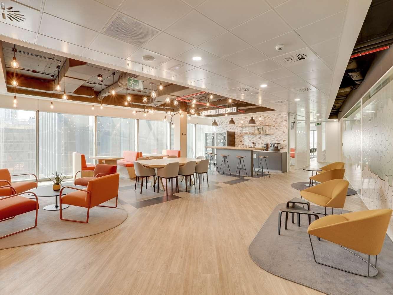 Oficina Madrid, 28046 - Coworking - C79 Lexignton - 20843