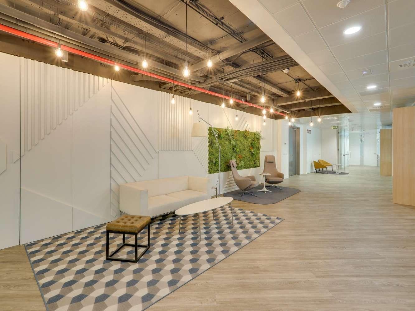 Oficina Madrid, 28046 - Coworking - C79 Lexignton - 20845