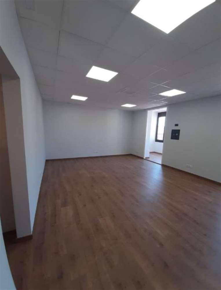 Oficina Barcelona, 08010 - TRAFALGAR 6 - 21078