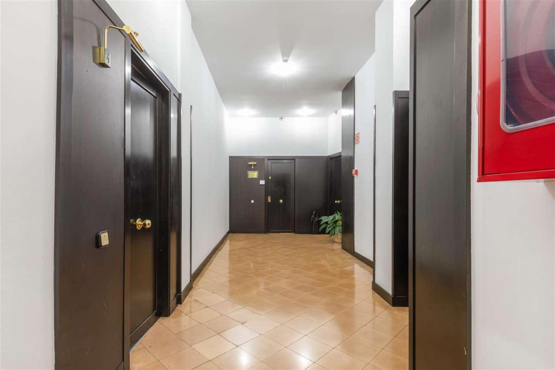 Oficina Barcelona, 08010 - BRUC 50 - 21150