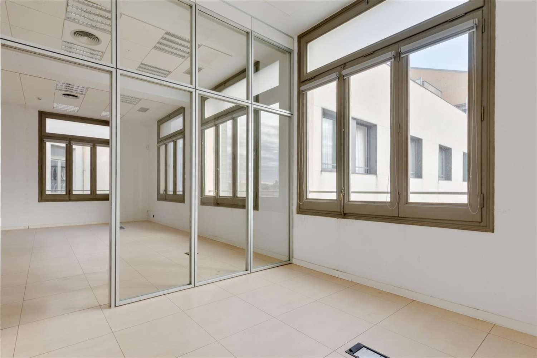 Oficina Barcelona, 08010 - BRUC 50 - 21151